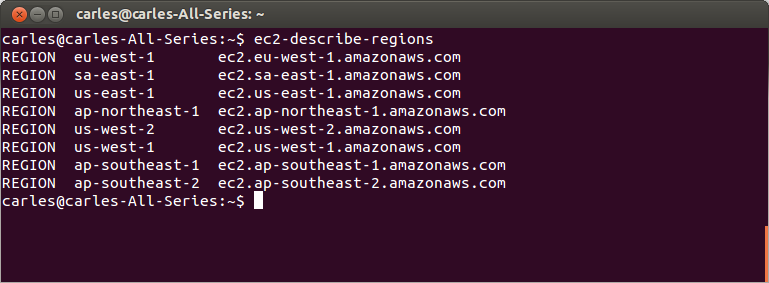 cmips-aws-amazon-tools-ec2-describe-regions