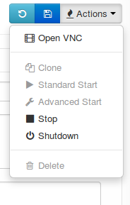 cmips-cloudsigma-actions-open-vnc