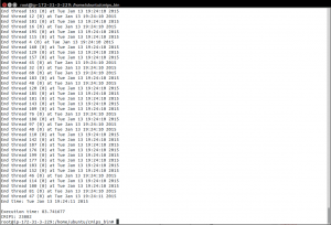 cmips-amazon-c4.8xlarge-23882-cmips