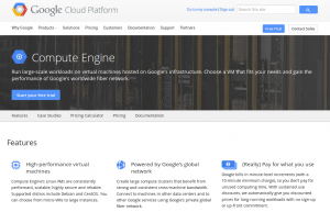 google-cloud-platform-screenshot-with-free-voucher