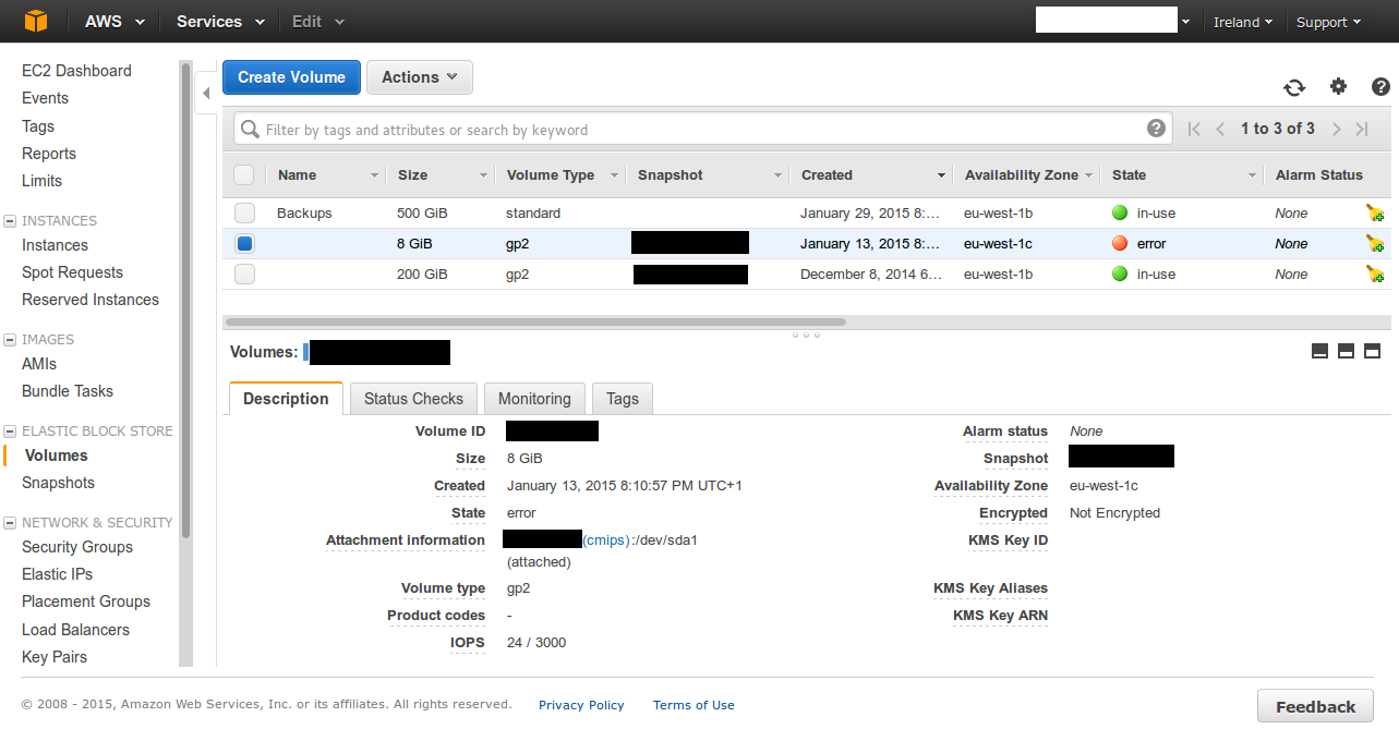 cmips-net-amazon-destroyed-one-of-my-instances-black